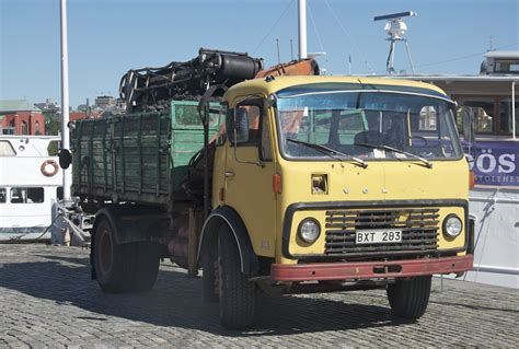 file volvo f86 jpg wikimedia commons