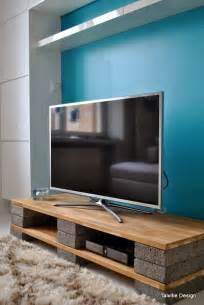 tv stands 17 best ideas about diy tv stand on restoring