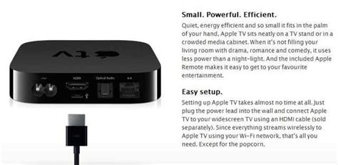 Apple Tv Malaysia apple tv for sale from penang bayan lepas adpost classifieds gt malaysia gt 13178 apple tv