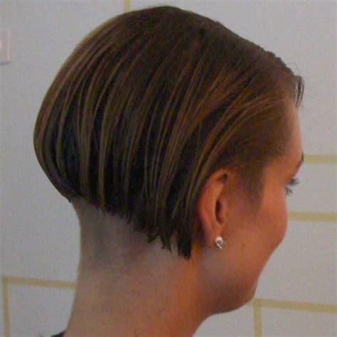 clipper cuts fine hair 1994 best bob hairs images on pinterest bob haircuts