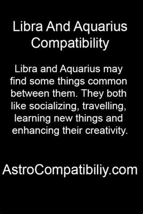 libra and aquarius may libra pinterest aquarius