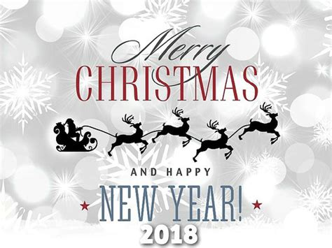 Merry Happy Merry merry happy new year 2019 wishes quotes and