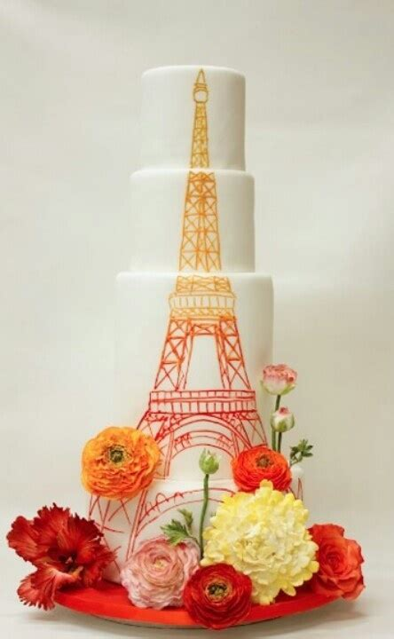 Reier Brains The Business Of Cake Couture In The City by 17 Best Brain Cakes Images On Brain Cake