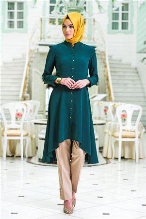 Baju Muslim Wanita Tunik Wanita Busana Muslim Wanita 11 model baju tunik muslim wanita tercakep cuakep