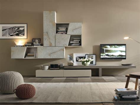 soggiorni foto foto salotti piccoli design casa creativa e mobili