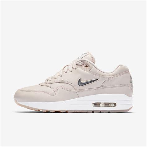Nike Airmax One 9 chaussure nike air max 1 premium sc pour femme nike fr
