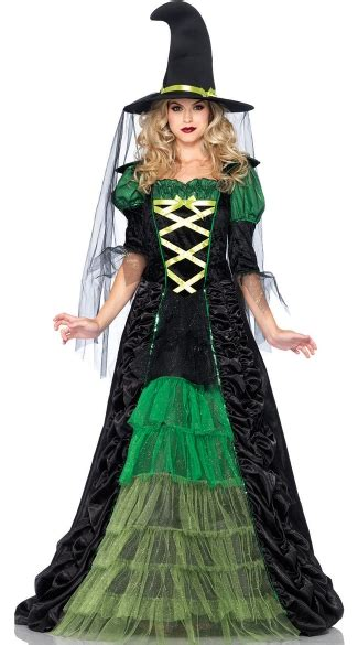 Coliseum Witch Ritual Black T Shirt Size M Kaos Band Import Official green witch costume storybook witch costume