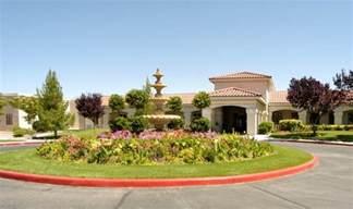 green valley nursing home delmar gardens of green valley henderson nv with