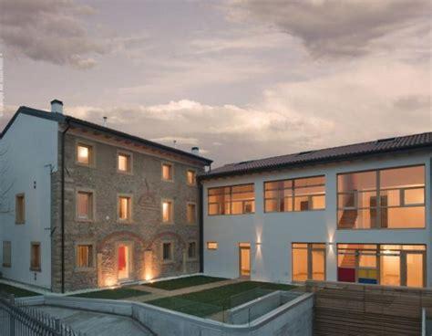 sinonimi casa sinonimo di edifici accogliente casa di cagna