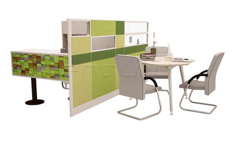 Enduro Modern Executive Desk by Reception Desk Multifunction Jual System Office