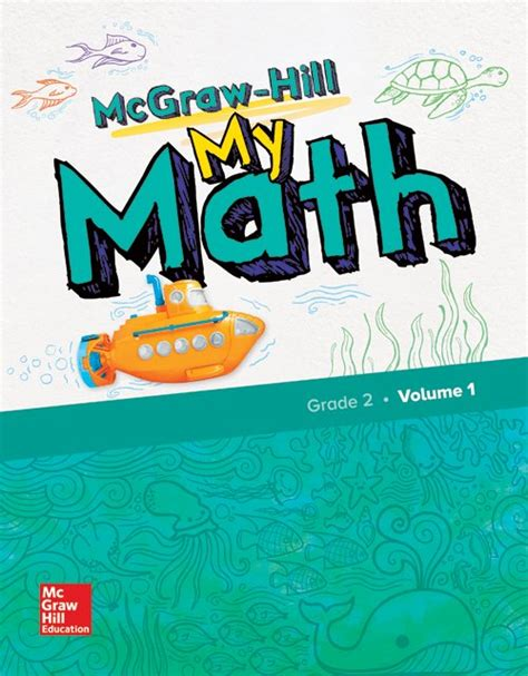 Online Free Trials For Mcgraw Hill S Math Programs