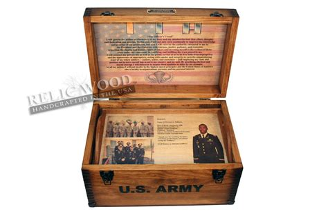 army gifts army retirement gifts and quote sles diy awards quotes