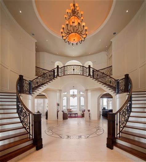 home stairs decoration home wall decoration modern homes stairs designs ideas