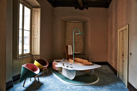 milan design week  interior design trends