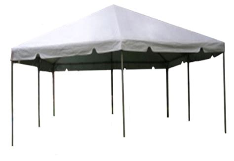 tables chairs canopies tents