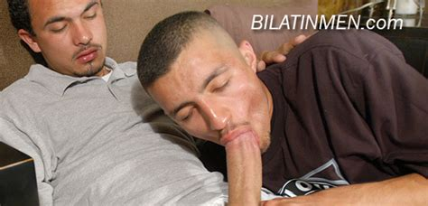 Nude Latinos Gay Latin Men Naked Latino Boys