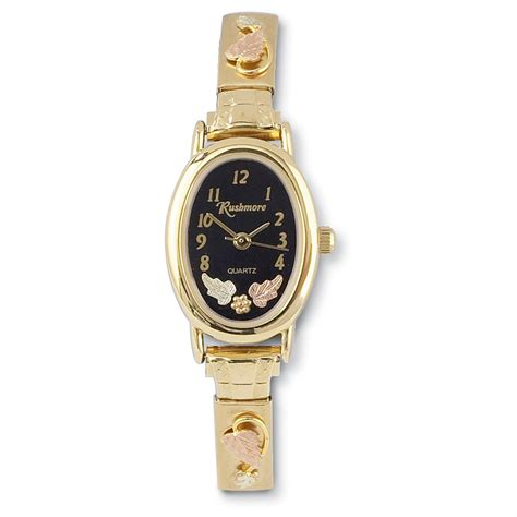 black gold 174 s 9969 watches at