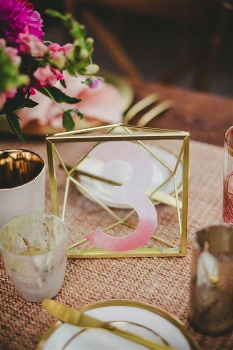 whimsical outdoor san diego wedding modwedding