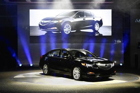 acura marketing acura sales marketing and financial news page 50