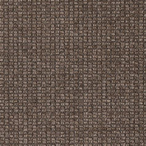 basket weave fabric for upholstery belgium basketweave upholstery steel discount designer