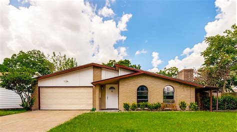 we buy houston houses we buy houses houston 28 images we buy houses houston