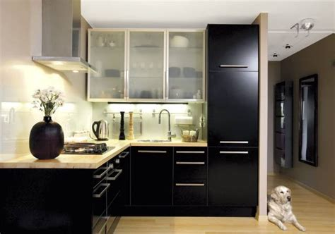 kitchen ideas black cabinet collections info home and