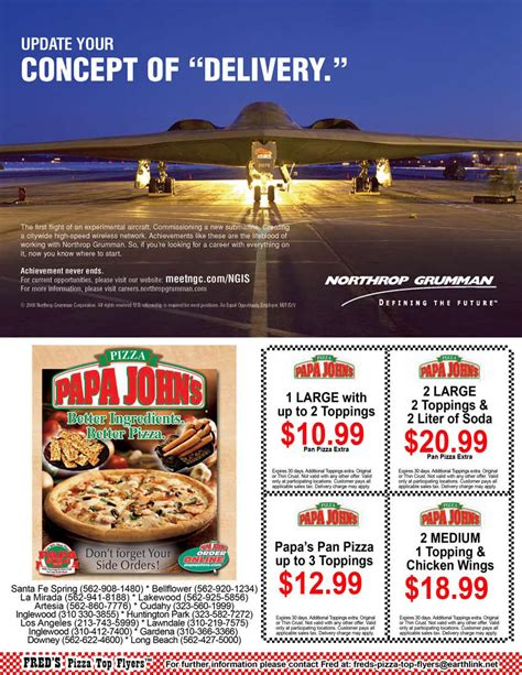 pizza cottage coupons pizza cottage mega deals and coupons