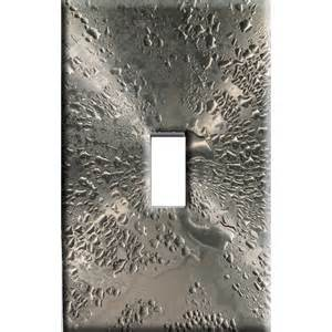 homeplates lighting accessories water drops on stainless