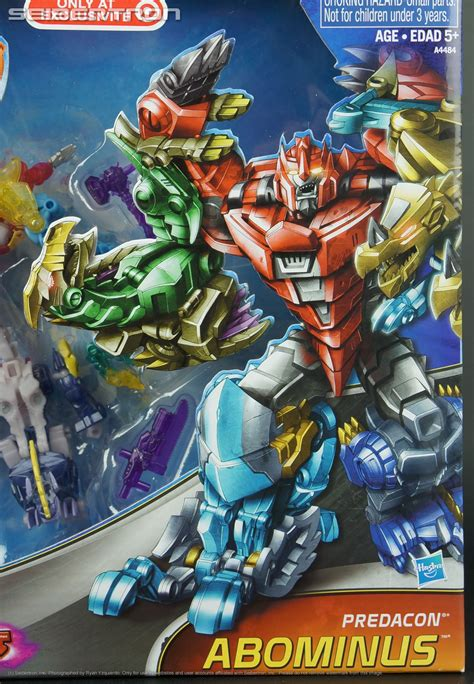 Can I Pay For Prime With A Gift Card - abominus transformers prime beast hunters predacons rising cyberverse target new