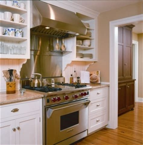 wolf stainless steel backsplash what size wolf range and with warming racks can this
