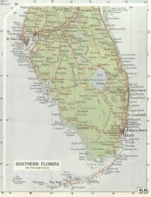 map southern florida 103 best images about maps on south america