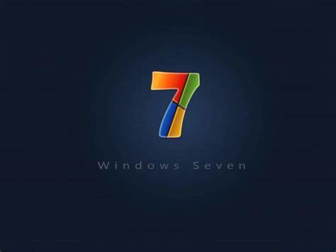 wallpaper for windows 7 1024x768 windows 7 wallpaper 1024x768