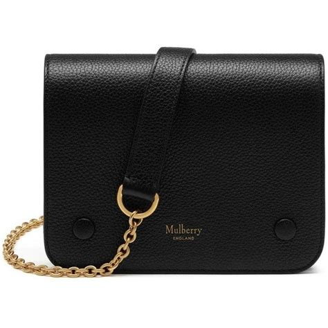 Chain Crossbody Bag coach crossbody bag with chain coach wholesale