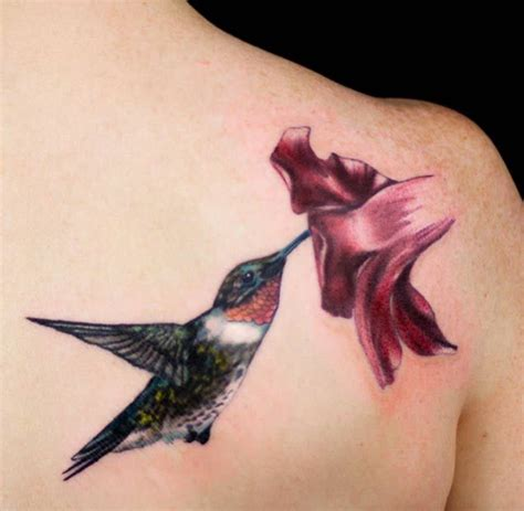 hummingbird wrist tattoos 48 greatest hummingbird tattoos of all time hummingbird