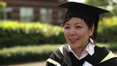 Mba Graduate Hong Kong by Hear From Edinburgh Business School Hong Kong Graduates