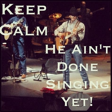 George Strait Meme - the best george strait memes and ecards country music