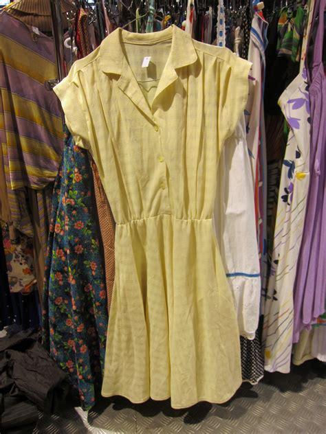 robes ann 233 es 60 my best vintage