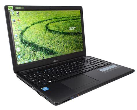 Hp Acer E1 acer aspire e1 510p 2671 laptop review xcitefun net