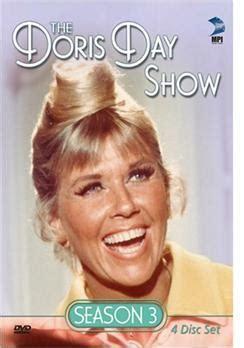 theme song doris day show what was the doris day show theme song the doris day