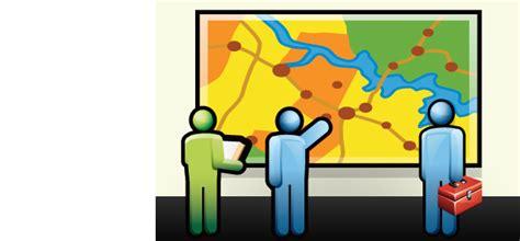 analisis de imagenes figurativas realistas an 225 lisis y geoprocesamiento arcgis resource center
