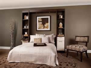 bedroom ikea murphy bed design ideas murphy beds for