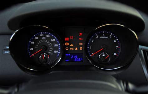 how make cars 2012 hyundai genesis instrument cluster instrument cluster for 2011 hyundai genesis forum