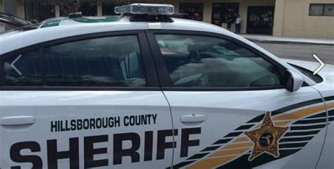 Door County Sheriff by Deputies Investigating Arson Political Graffiti In Ta Wusf News