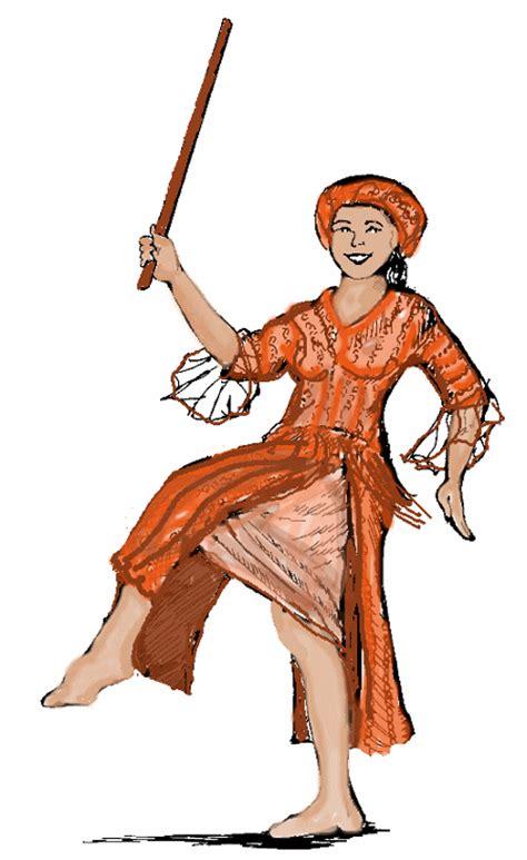 origins  oriental dance pt  turkeyottomanpersiaspaingypsies
