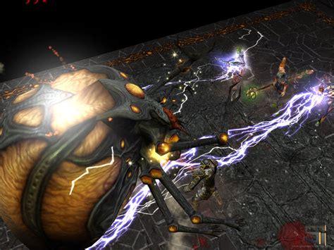 dungeon siege review dungeon siege ii broken pc review gamewatcher