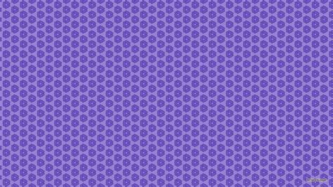 pattern background purple purple pattern barbara s hd wallpapers