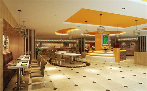 interior design fast food best interior designs for exclusive fast food restaurant