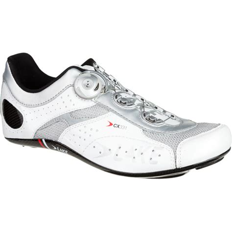 speedplay bike shoes lake cx331 speedplay shoe s backcountry