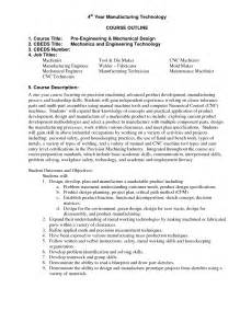Curriculum Vitae Librarian by Respite Care Worker Resume Resume Cover Letter Example