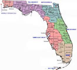 Home Decor Sarasota South West Florida Zip Code Map Memes Pictures To Pin On